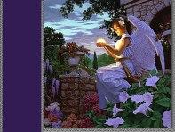 angel-twilight-of-the-gods_jpg