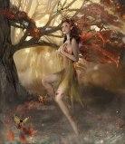 AutumnWhisperlings_jpg