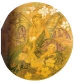 Daphne-Allen-Flower-Fairies-Spring