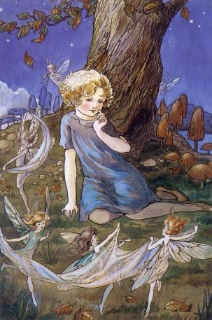 Grace-Jones-The-fairy-dance