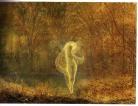 John-Grimshaw-Autumn