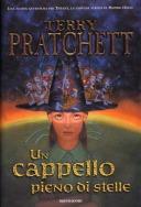 pratchett3