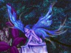 violet_jpg