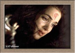 WRyder-Dracula-036