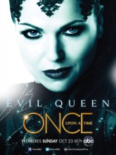 once_upon_a_time_ver5-e1314055830908