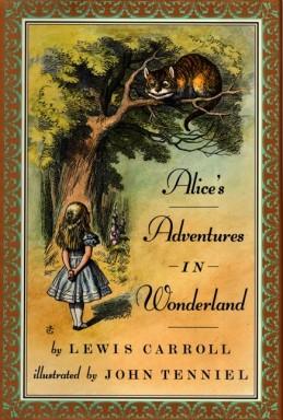 AliceWonderland2.1