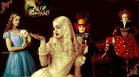 WALLPAPER_Alice_in_Wonderland_by_TTPersephoneTT