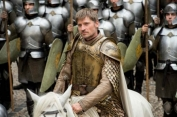 game-of-thrones-6-6-jaime-lannister-530x353