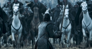 battle-of-the-bastards-game-of-thrones-530x283